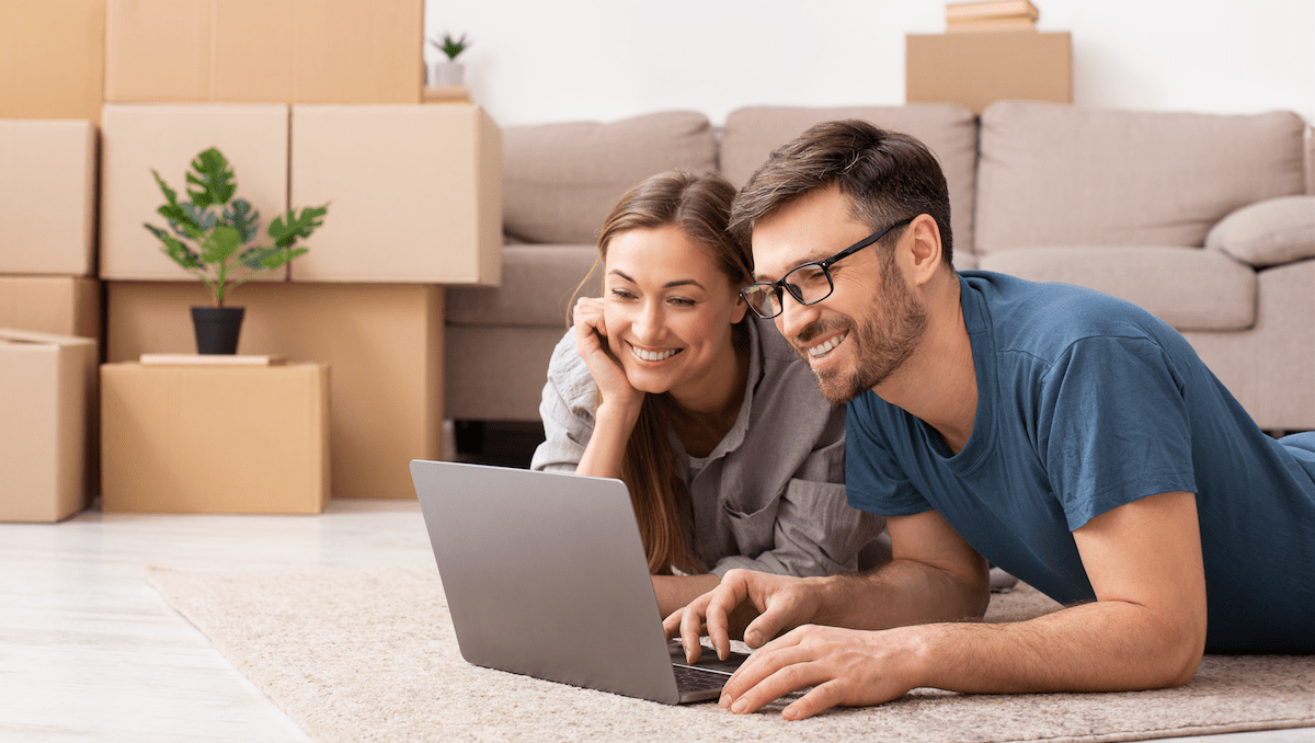 choosing a removalist - Ready Movers